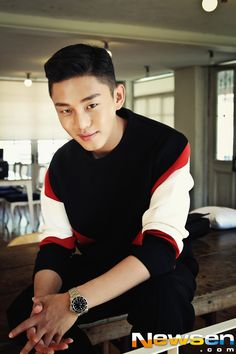 Yoo ah in Asian Babies, Asian Boys, Asian Men, Korean Male Actors, Asian Actors, Korean Star, Korean Men, Hipster Haircuts For Men, Kdrama