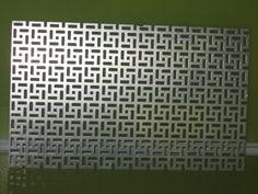 Decorative+perforated+metal+panels+(2)