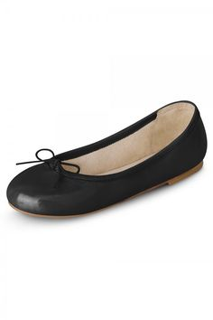 Bloch BG525T Girls Fashion Shoes - Bloch® US Store