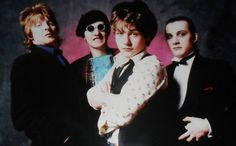 . The Damned Band, Goth Bands, Your Crush, Music Mix, Music Bands, Love Of My Life, Fascinator, Famous People, Punk