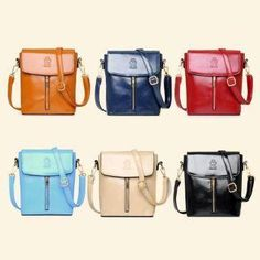 Buy 'BeiBaoBao – Zip-Front Cross Bag' with Free International Shipping at YesStyle.com. Browse and shop for thousands of Asian fashion items from China and more!