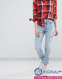 Levi's 501 Skinny Jeans with Abrasions - 7451504 #ladiesjeans #leviswomen #levisjeans #levis #levisfashion #leviesladiesjeans #womenfashion's #womendresses #womenfashion #womenclothes #ladiesfashion #ladiesclothes #fashion #style #fashion2017 #style2017 Whatsapp: 00923452355358 Website: www.original.pk