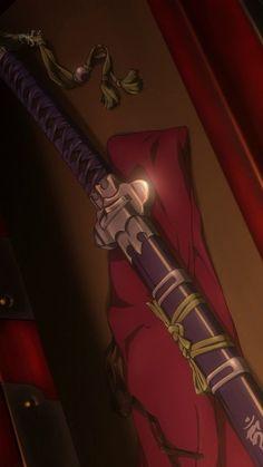 Swordplay on Pinterest | Swords, Prince Of Persia and Katana: https://pinterest.com/daone2010/swordplay