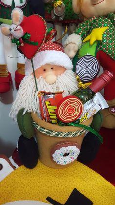 Christmas Ornaments, Holiday Decor, Home Decor, Cakes, Christmas Crafts, Christmas Art, Noel, Decoration Home, Room Decor