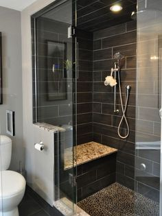 Bathroom renovation ideas before and after # umbauen Decoration Craft Gallery Ideas] Related posts:New project from Z E T W I Adorable Farmhouse Bathroom Decor Ideas And Impressive Master Bathroom Remodel Ideas Dream Bathrooms, Beautiful Bathrooms, Luxury Bathrooms, Master Bathrooms, White Bathrooms, Upstairs Bathrooms, Bathrooms Online, Marble Bathrooms, Bathroom Renos