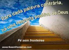 Palavra...  www.fesemfronteiras.com