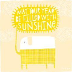 sunshine heart