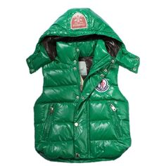 cd7e20061557 cheap moncler vest child of 95acd 61e78