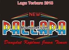 New Pallapa Live Tegal Sari 2015 [Full Album] Free Mp3 Music Download, Mp3 Music Downloads, Create Your Own Anime, Logo New, Text Bubble, Best Android Games, Hack And Slash, Capture The Flag, Dj Remix