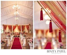 Nina Krishna's wedding at Hyatt Regency Cambridge. Photos courtesy of Binita Patel Photography. Boston Wedding Venues, Regency, Cambridge, Wedding Photos, Weddings, Photography, Fotografie, Bodas, Photograph
