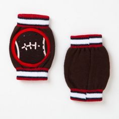 Diy Baby Knee Pads Hmmm I Think I Love This Might Case