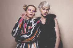 Sophie @ BOSS models bossmodelmanagement.co.uk Interior Stylist, Fashion Stylist, Color Blocking, Boss, Stylists, Editorial, Colour, Models, Floral