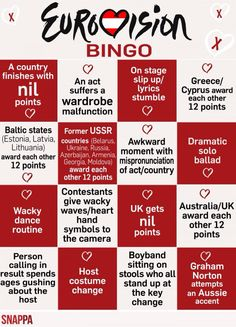 Eurovision bingo decorations You are in the right place about Balloon Decorations garden Here we offer you the most beautiful pictures about the Balloon Decorations mickey mouse you are lo Hetalia, Latvia Country, Eurovision France, Could Play, Bingo Cards, Im Bored, Balloon Decorations, Karaoke, Songs