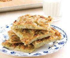 Bramborák v pekáči Apple Pie, Lasagna, Ethnic Recipes, Desserts, Food, Tailgate Desserts, Apple Cobbler, Deserts, Eten