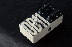 Reverb is the marketplace for musicians to buy and sell used, vintage, and new music gear online. Welcome to the world's largest music gear website. Bass Pedals, Pedalboard, Distortion, Rigs, Musical Instruments, Knob, Gears, Cleaning, Type
