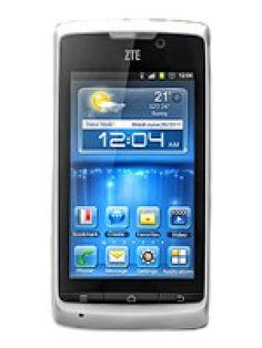 ZTE V880+