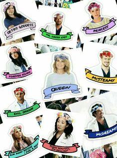 Grey's Anatomy ❤❤❤ Grey's Anatomy, Squat Motivation, Diet Motivation Funny, Greys Anatomy Derek, Cristina Yang, Grey Anatomy Quotes, Screensaver, Fan Girl, Tortoise