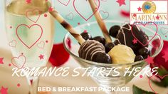 Romance Package at Marina Inn  With Valentine's Day fast approaching, it reminds us how important it is to spend time with our loved one and is the perfect opportunity to consider aromantic getaway to one of the southeast's top romantic locations - Myrtle Beach, SC.  https://youtu.   #couples package #marina inn at grande dunes. myrtle beach packages #myrtle beach dining #myrtle beach restaurants #myrtle beach steakhouse #myrtle beach valentines dinner #romance packag