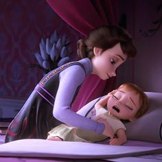 Disney Princess Quotes, Disney Princess Frozen, Disney Princess Pictures, Disney Pictures, Frozen Movie, Disney Up, Disney Nerd, Disney Stuff, Princess Photo