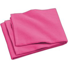 Beach towel. A necessity for water recreation, our beach towel is highly absorbent and fully hemmed for durability. 100% cotton terry velour.