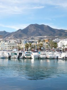 Mijas Costa, Spain. http://www.costatropicalevents.com/en/costa-tropical-events/andalusia/welcome.html