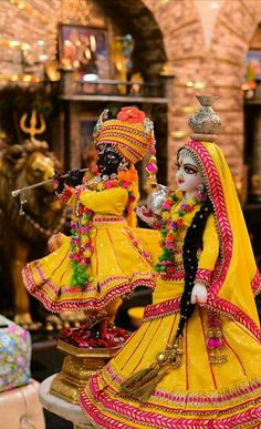 jai shree Radhe Krishna - Famous Temple in India in hindi, temples of India in hindi, Ancient temples in india, Vedic Mantras Radha Krishna Holi, Cute Krishna, Jai Shree Krishna, Krishna Radha, Krishna Lila, Lord Krishna Images, Radha Krishna Pictures, Krishna Photos, Ganesh Images