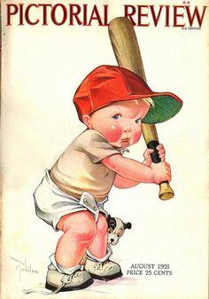 Charles Twelvetrees - 1921 by debra