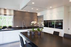 Beste afbeeldingen van kitchen modern kitchen interior