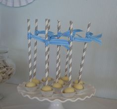 First Communion Baptism Party Ideas   Photo 15 of 16   Catch My Party