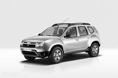 Dacia Duster Jeep - Çizgi Rent A Car Araç Kiralama Hizmetleri Dacia Duster, Automobile, Car Rental, Antalya, 4x4, Jeep, Vans, Vehicles, France