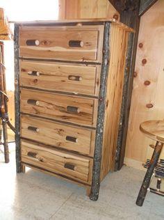 % drawer dresser  #cnc #comodas