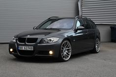 E91 Picture Thread - Page 107