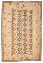 Kelim Afghan Old style-matto NAJ958