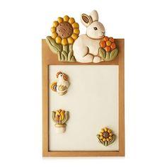 Formelle in ceramica Le 4 Stagioni Thun prezzo 22 euro cad | Thun ...
