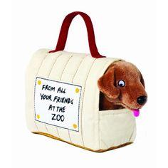 Dear Zoo - Dog from Aurora Miss Bo Peep http://www.amazon.co.uk/dp/B00G92YWV6/ref=cm_sw_r_pi_dp_v0k6tb0797DW0