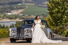 Intimate Wedding Pictures at Cavalli Wedding Cars, Our Wedding, Wedding Venues, Classic Rolls Royce, Bride Portrait, Poses, Party Guests, Wow Products, Wedding Pictures