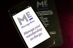 Scheduling your next appointment just got easier #online #app #iTunes #googleplay #MassageEnvyHI