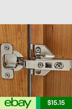 blum 100 overlay clip top hinges 3 8 5 8 overlay for face rh pinterest com