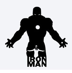 Iron Man (Avengers): Invincible by Steve Garcia (Marvel) Comic Book Characters, Comic Book Heroes, Comic Character, Comic Books, Marvel Vs, Marvel Dc Comics, Marvel Heroes, Fantasy Anime, Robert Downey Jr.