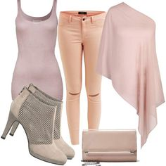 Sylt #fashion #mode #look #style #trend #outfit #sexy #luxury #stylaholic