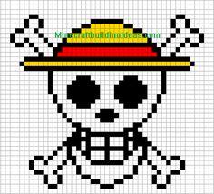 pixel art templates - Bing images