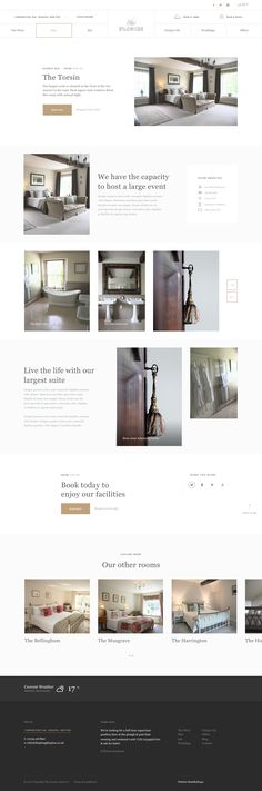 003 full pixel Hotel App, Homepage Design, Other Rooms, Room Interior, Landing, Design Inspiration, Website, Digital, Travel