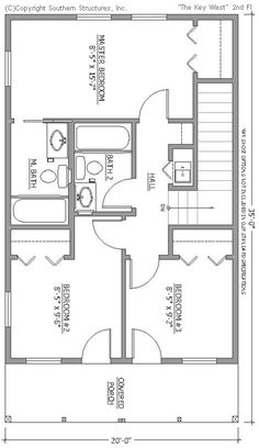 49be16322a162554be4b88849d385715 Key West House Plans No Garage on house plans no dining, house plans 5 car garage, house plans 2 car garage, house plans detached garage, house plans 3 car garage, house plans 1 car garage,