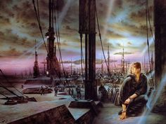 http://all-images.net/fond-ecran-hd-wallpaper-hd-science-fiction-218/