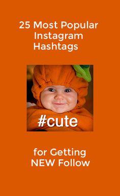 Hashtags for more instsgram followers 6/15