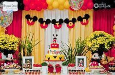 Mickey_00.jpg 1,600×1,051 pixeles
