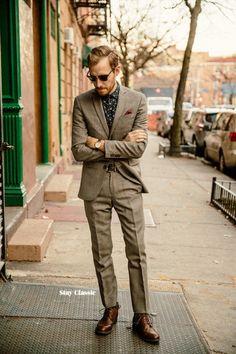 Bar-iii-suit