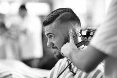 Family owned and operated, Salon Success Academy is a beauty school with six locations in the Inland Empire of California. Begin training for a new career today! Barber Man, Barber Shop, Success Academy, Men's Grooming, Beauty Industry, Cosmetology, Haircuts For Men, Southern California, Short Hair Cuts