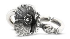 X Jewellery | Poppy Decadence