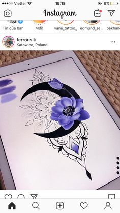 Best 11 - Her Crochet Dope Tattoos, Native Tattoos, Pretty Tattoos, Beautiful Tattoos, Body Art Tattoos, Small Tattoos, Sleeve Tattoos, Tattoo Sketches, Tattoo Drawings